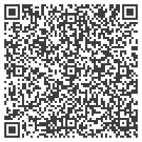 qrafter-qrcode-20121120-193958